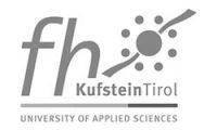 fh-Kufstein