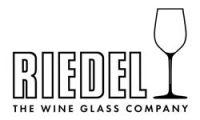riedel-glas